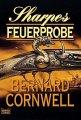 Bernard Cornwell: Sharpes Feuerprobe