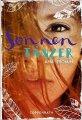 Ana Jeromin: Sonnentänzer