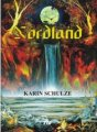 Karin Schulze: Nordland