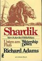 Richard Adams: Shardik