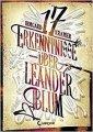Irmgard Kramer: 17 Erkenntnisse über Leander Blum