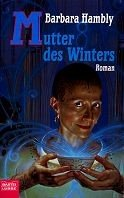 Barbara Hambly: Mutter des Winters