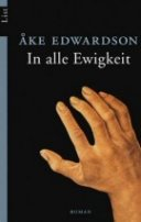 Åke Edwardson: In alle Ewigkeit