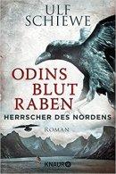 Ulf Schiewe: Odins Blutraben