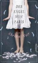 Christel Noir: Der Engel von Paris