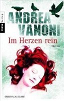 Andrea Vanoni: Im Herzen rein
