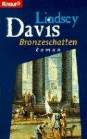Lindsey Davis: Bronzeschatten