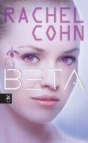 Rachel Cohn: BETA