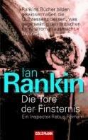 Ian Rankin: Die Tore der Finsternis