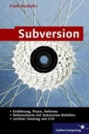 Frank Budszuhn: Subversion