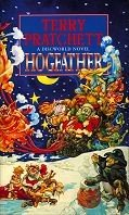 Terry Pratchett: Hogfather