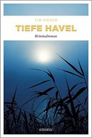 Tim Pieper: Tiefe Havel