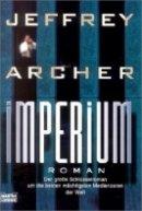 Jeffrey Archer: Imperium