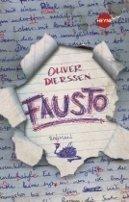Oliver Dierssen: Fausto