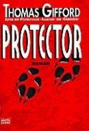 Thomas Gifford: Protector