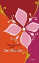 Nedjma: Die Mandel