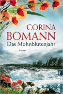Corina Bomann: Das Mohnblütenjahr
