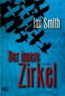 Ian Smith: Der innere Zirkel