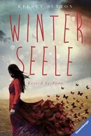 Kelsey Sutton: Winterseele. Kissed by Fear