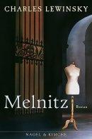 Charles Lewinsky: Melnitz