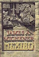 James A. Michener: Mexiko
