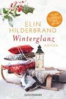 Elin Hilderbrand: Winterglanz