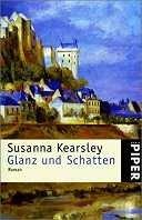 Susanna Kearsley: Glanz und Schatten