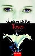 Gardner McKay: Toyer
