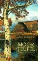 Mani Beckmann: Moorteufel