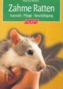 Michael Mettler: Zahme Ratten