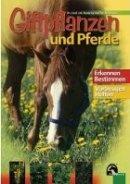 Beatrice Dülffer-Schneitzer: Notfall-Ratgeber: Pferde und Giftpflanzen