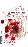 Hans W. Cramer: Wer Sünde sät