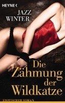 Jazz Winter: Die Zähmung der Wildkatze