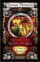 Thomas Thiemeyer: Der Atem des Teufels
