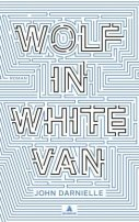 John Darnielle: Wolf in White Van