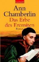 Ann Chamberlin: Das Erbe des Eremiten
