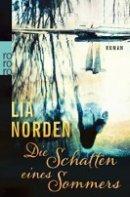 Lia Norden: Die Schatten eines Sommers