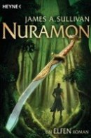 James A. Sullivan: Nuramon