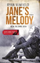 Ryan Winfield: Jane's Melody
