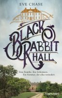 Eve Chase: Black Rabbit Hall