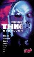 Thinner - Der Fluch