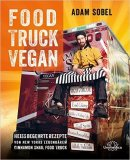 Adam Sobel: Food Truck Vegan