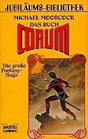 Michael Moorcock: Das Buch Corum