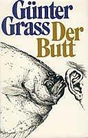 Günter Grass: Der Butt