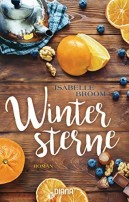 Isabelle Broom: Wintersterne