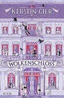 Kerstin Gier: Wolkenschloss