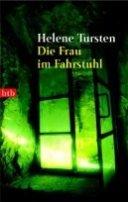 Helene Tursten: Die Frau im Fahrstuhl
