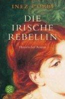 Inez Corbi: Die irische Rebellin