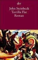 John Steinbeck: Tortilla Flat