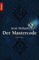 Scott McBain: Der Mastercode